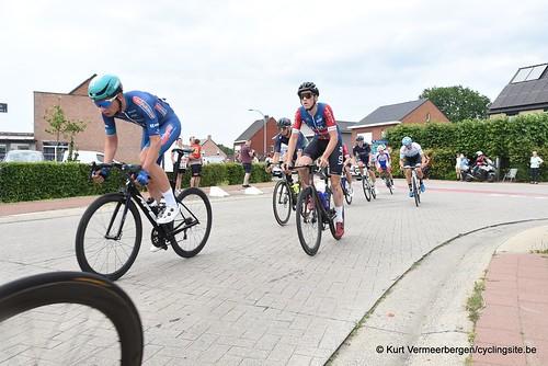 GP Rik Van Looy 2021 (231)