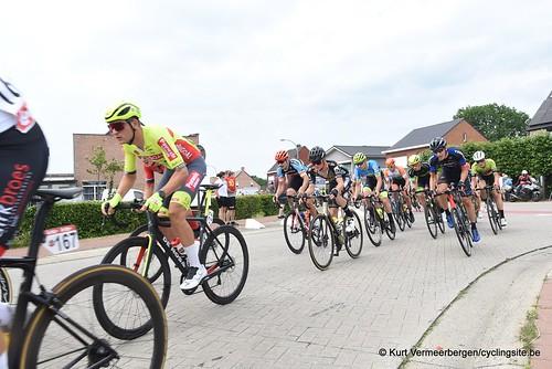 GP Rik Van Looy 2021 (196)