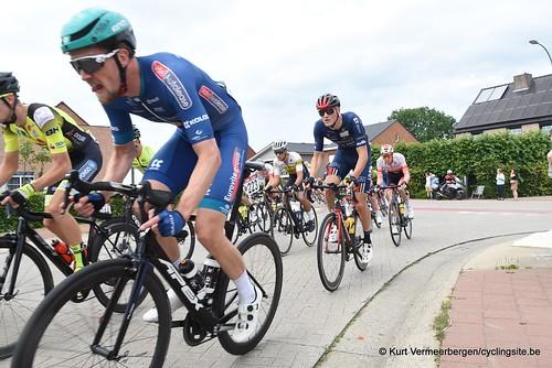 GP Rik Van Looy 2021 (186)