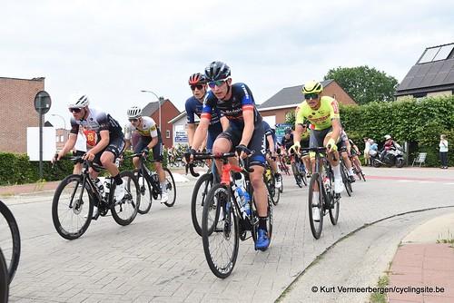 GP Rik Van Looy 2021 (168)
