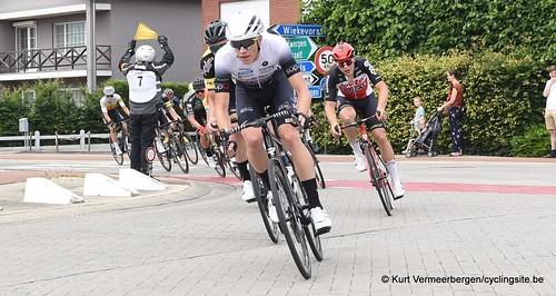 GP Rik Van Looy 2021 (139)