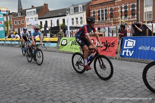 GP Rik Van Looy 2021 (479)