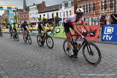 GP Rik Van Looy 2021 (474)