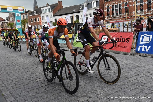GP Rik Van Looy 2021 (471)