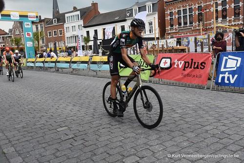 GP Rik Van Looy 2021 (463)