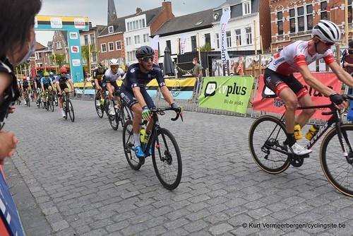 GP Rik Van Looy 2021 (425)