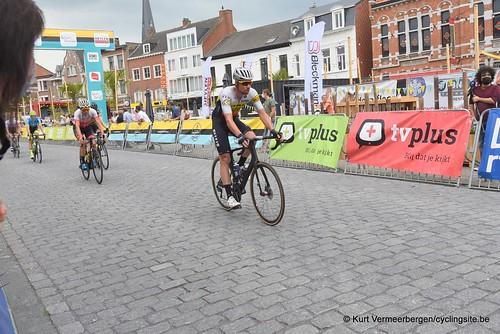 GP Rik Van Looy 2021 (420)