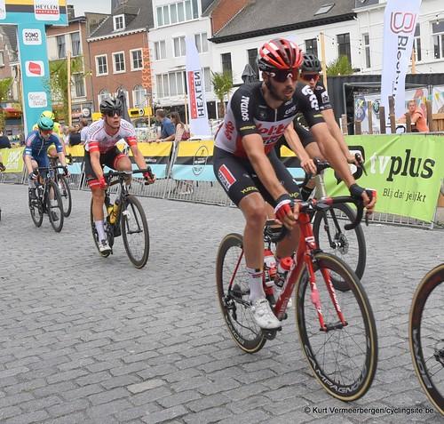 GP Rik Van Looy 2021 (406)