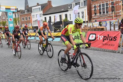 GP Rik Van Looy 2021 (401)