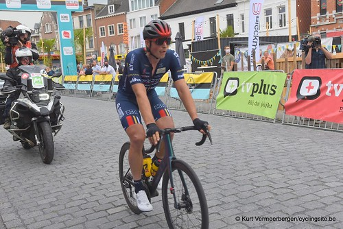 GP Rik Van Looy 2021 (391)