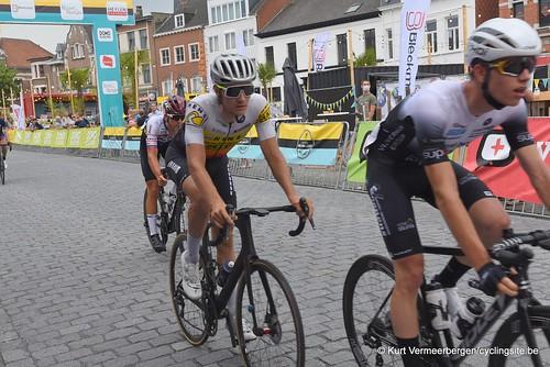 GP Rik Van Looy 2021 (389)