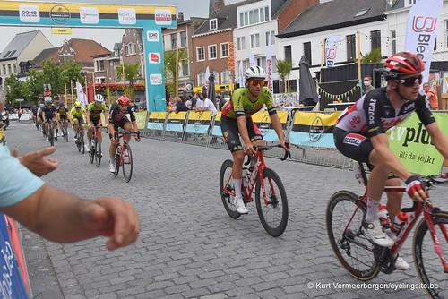 GP Rik Van Looy 2021 (383)