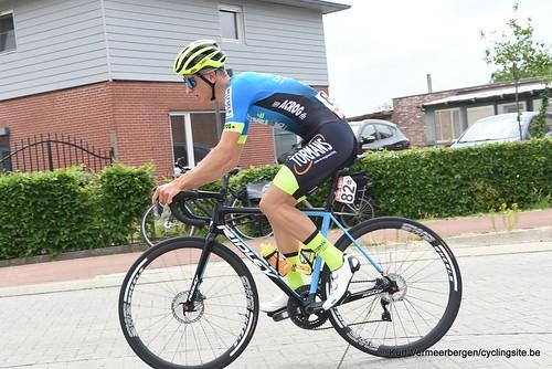 GP Rik Van Looy 2021 (371)
