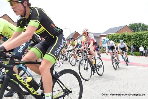 GP Rik Van Looy 2021 (361)