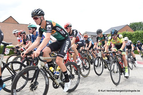 GP Rik Van Looy 2021 (348)