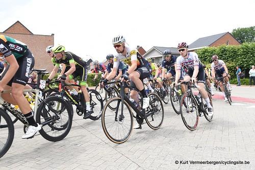 GP Rik Van Looy 2021 (330)