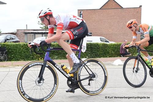 GP Rik Van Looy 2021 (312)