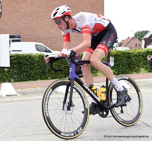 GP Rik Van Looy 2021 (311)