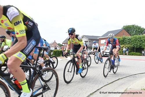 GP Rik Van Looy 2021 (296)