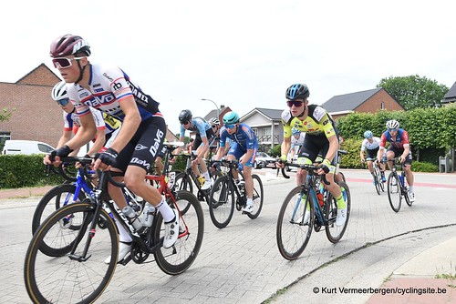 GP Rik Van Looy 2021 (294)