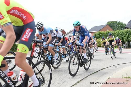 GP Rik Van Looy 2021 (291)