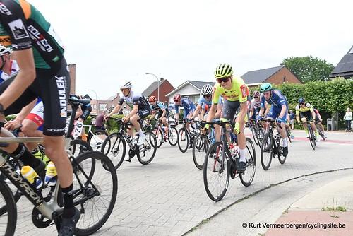 GP Rik Van Looy 2021 (289)