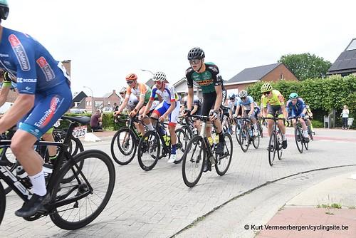 GP Rik Van Looy 2021 (287)