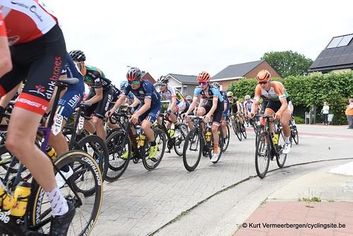 GP Rik Van Looy 2021 (281)