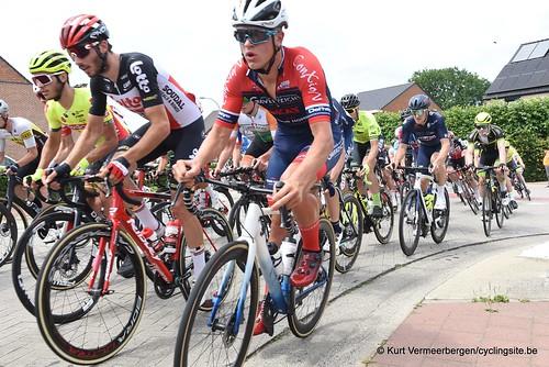 GP Rik Van Looy 2021 (259)