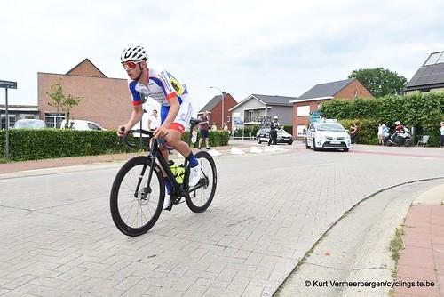 GP Rik Van Looy 2021 (236)