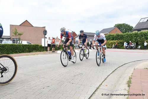 GP Rik Van Looy 2021 (233)