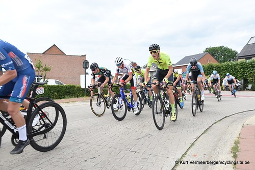 GP Rik Van Looy 2021 (219)