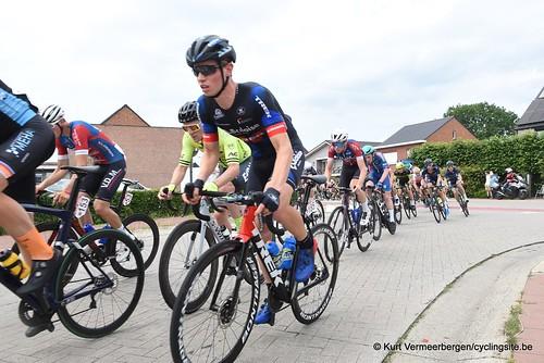 GP Rik Van Looy 2021 (207)