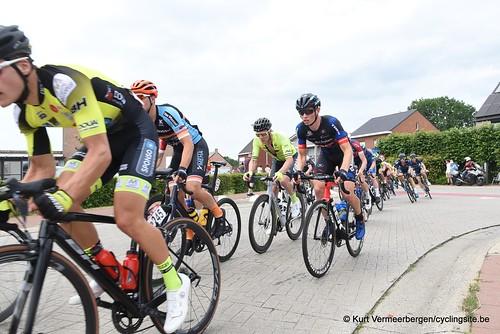 GP Rik Van Looy 2021 (206)