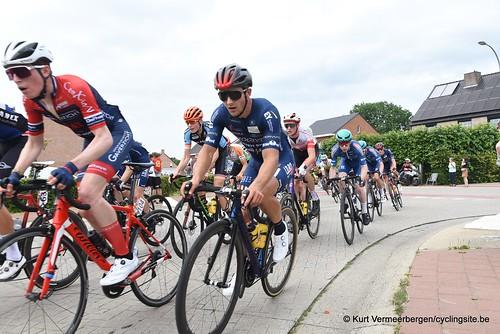 GP Rik Van Looy 2021 (182)