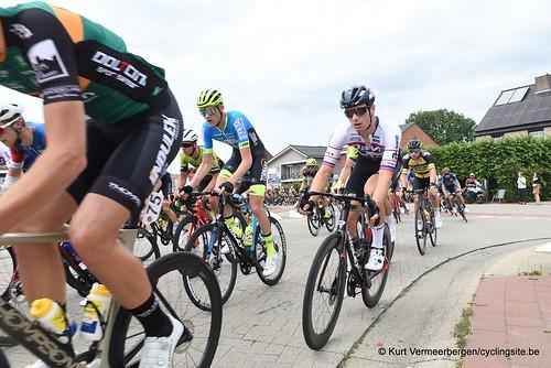 GP Rik Van Looy 2021 (177)