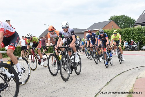 GP Rik Van Looy 2021 (166)