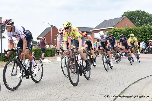 GP Rik Van Looy 2021 (164)