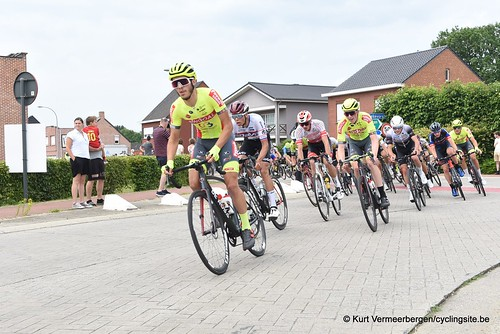 GP Rik Van Looy 2021 (162)