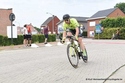 GP Rik Van Looy 2021 (157)