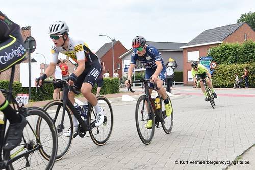 GP Rik Van Looy 2021 (154)