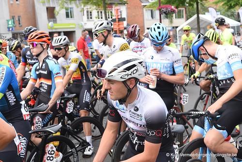 GP Rik Van Looy 2021 (102)