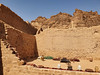 Old town of al-Ula, Saudi Arabia, ca. 1300 and later  (6)