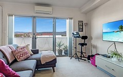 209/142 Anketell Street, Greenway ACT