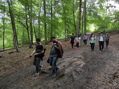 26-06-2021 BJA Friendship Committee Walk in the Forest - IMG_20210626_150912