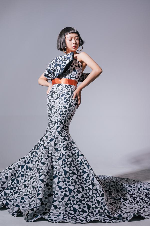 51278610174 bb6718c31c o [自助婚紗]L&S/ Hermosa 禮服