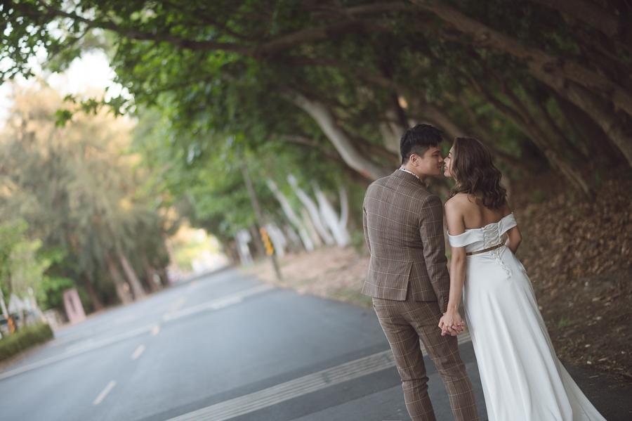 51278610259 da6ea6d794 o [自助婚紗]L&S/ Hermosa 禮服