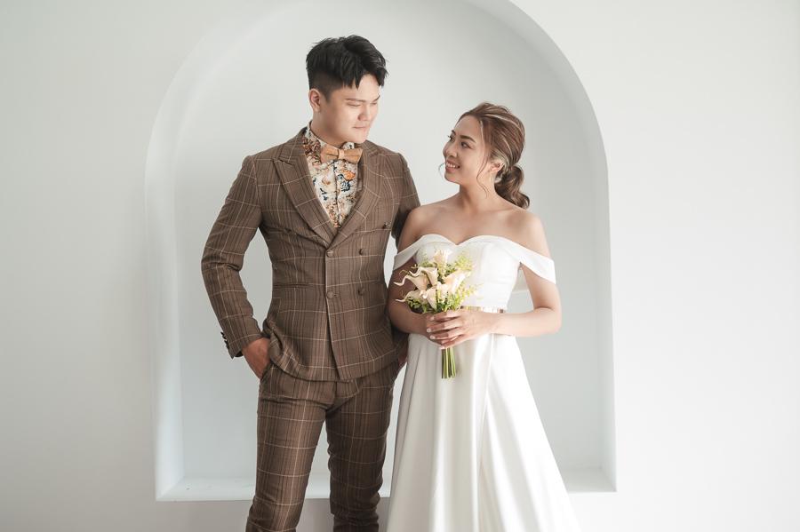 51278911050 cb131f4b09 o [自助婚紗]L&S/ Hermosa 禮服