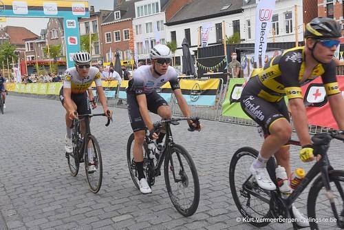 GP Rik Van Looy 2021 (388)