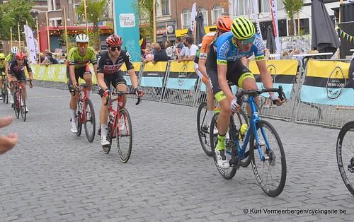 GP Rik Van Looy 2021 (380)